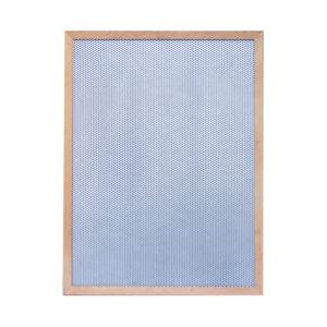 パンチングボード Perforated Board