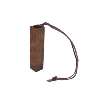 Hanging Vase ハンギングベース