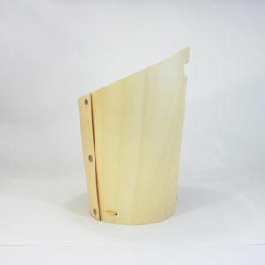 ダストボックス Dust Box
