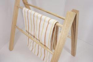 キッチンクロスハンガー Kitchen Cloth Hanger