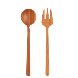 ナチュレカトラリー Nature Cutlery