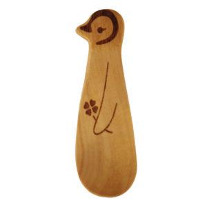 どうぶつカトラリー ペンギン 106189