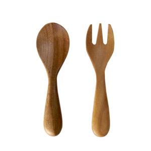 プチスプーン・フォーク petit spoon fork