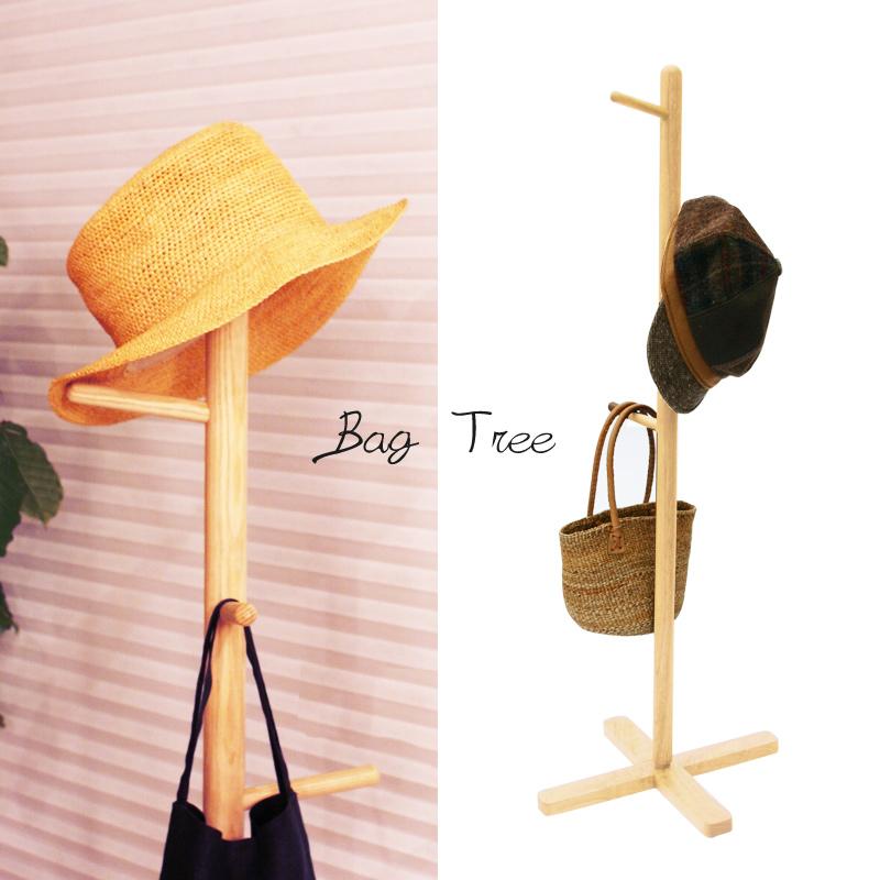 Bag Tree バッグツリー