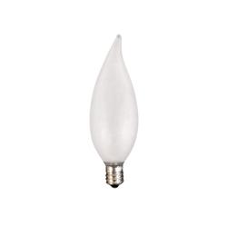 フラムランプ 電球