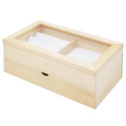シャイニーボックス