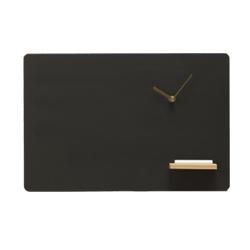 黒板クロックボード