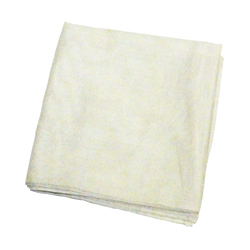 itutu イツツ 子供のための食器 布