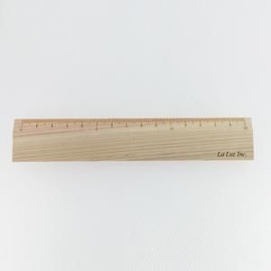 定規(15cm・30cm)