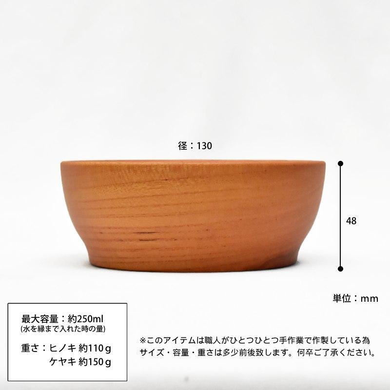 寄木×DON【盛】Sサイズ