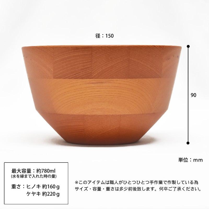 寄木×DON【豊】